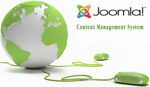 Joomla 1.6 now on Fantastico