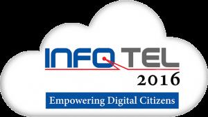 Infotel 2016