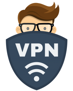 How safe is VPN?