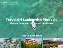 Pinnacle Leasure & Adventure Tours