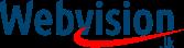 Webvision (Private) Limited, Sri Lanka